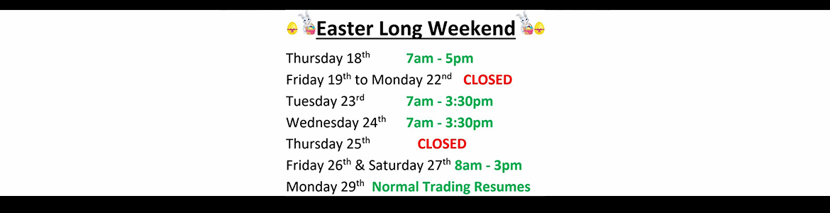 2019-easter-hours